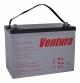 Аккумуляторная батарея Ventura HRL12260W