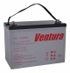Аккумуляторная батарея Ventura HRL12650W