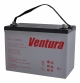 Аккумуляторная батарея Ventura HRL12580W