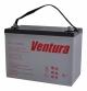 Аккумуляторная батарея Ventura HRL12680W