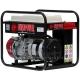 Бензиновый однофазный генератор  EUROPOWER EP 3300/11