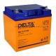 Аккумуляторная батарея  Delta HRL12-211w