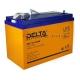 Аккумуляторная батарея  Delta HRL12-470w
