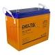 Аккумуляторная батарея  Delta HRL12-600w