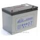 Аккумуляторная батарея Leoch DJM1290