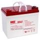 Аккумуляторная батарея MNB MM 33-12