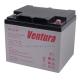Аккумуляторная батарея Ventura GP 12-40 вид 1