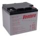 Аккумуляторная батарея Ventura GP 12-40 вид 2