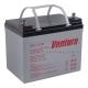 Аккумуляторная батарея Ventura GPL 12-33 вид 2