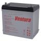 Аккумуляторная батарея Ventura GPL 12-55 вид 1