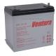 Аккумуляторная батарея Ventura GPL 12-55 вид 2