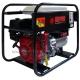 Бензиновый однофазный генератор  EUROPOWER EP 7000 LE