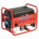 Бензиновый генератор ENDRESS ESE 406 HS-GT (ES)