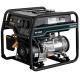 Бензиновый генератор Hyundai HHY 3020 F