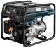 Бензиновый генератор Hyundai HHY 5020 FE