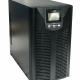 ИБП N-Power Pro-Vision Black M6000