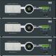 Инвертор MAP HYBRID 24-9 x 3 фазы (24В, 27 кВт)