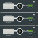 Инвертор MAP HYBRID 48-12 x 3 фазы (48В, 36 кВт)