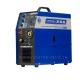 Инверторный сварочный полуавтомат Aurora PRO OVERMAN 160 (MOSFET) ракурс 2