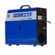 Инверторный сварочный полуавтомат Aurora PRO OVERMAN 160 (MOSFET) ракурс 4