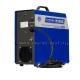 Инверторный сварочный полуавтомат Aurora PRO OVERMAN 160 (MOSFET) ракурс 6