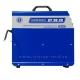 Инверторный сварочный полуавтомат Aurora PRO OVERMAN 160 (MOSFET) ракурс 7