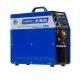 Инверторный сварочный полуавтомат Aurora PRO OVERMAN 200 (MOSFET) ракурс 8