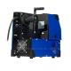 Синергетический инверторный сварочный полуавтомат Aurora PRO SPEEDWAY 200 (MIG/MAG+MMA) ракурс 6