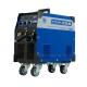 Инверторный сварочный полуавтомат AuroraPRO SPEEDWAY 300 ракурс 2