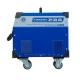 Инверторный сварочный полуавтомат AuroraPRO SPEEDWAY 300 ракурс 3