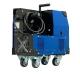 Инверторный сварочный полуавтомат AuroraPRO SPEEDWAY 300 ракурс 6