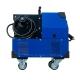 Инверторный сварочный полуавтомат AuroraPRO SPEEDWAY 300 ракурс 7