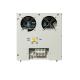 Однофазный стабилизатор Lider PS 12000W-30, клеммная колодка