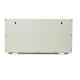 Однофазный стабилизатор Lider PS 12000W-50, вид сзади