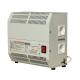Однофазный стабилизатор Lider PS 1200W-50