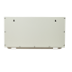 Однофазный стабилизатор Lider PS 7500W-50, вид сзади