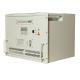 Однофазный стабилизатор Lider PS 3000SQ-R-40