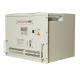 Однофазный стабилизатор Lider PS 5000SQ-R-40