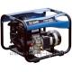 Однофазный генератор SDMO PERFORM 4500