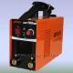 Сварочный аппарат (инвертор) ММА ARC-160 IGBT RIVCEN 220В