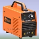 Сварочный аппарат (инвертор) REDBO EDON LV-200S (MMA)