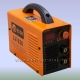 Сварочный аппарат (инвертор) REDBO EDON LV-220 (MMA)