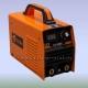 Сварочный аппарат (инвертор) REDBO EDON LV-220S