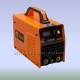 Сварочный аппарат (инвертор) REDBO EDON LV-250S (MMA)