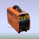 Сварочный аппарат (инвертор) REDBO INTEC 185S (MMA)