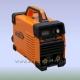 Сварочный аппарат (инвертор) REDBO SuperARC-160s (MMA)
