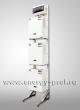 Трёхфазный стабилизатор Systems Ultra-M 22500-3