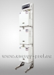 Трёхфазный стабилизатор Systems Ultra-M 36000-3